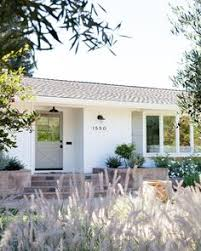 22 Best Front doors images in 2019 | Beach homes, Doors, Farmhouse front