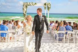 fort walton beach wedding planners reviews for planners Wedding Invitations Fort Walton Beach Fl destin to wed event planning destin to wed event planning spotlight wedding planners near fort walton beach Fort Walton Beach FL Map