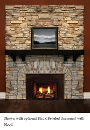 log fireplace inserts to propane gas log fireplace inserts gas fireplace inserts reviews canada