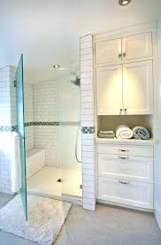 bathroom closet ideas. Bathroom Closet Door Ideas Designs Adorable Laundry In Metro Tiles . A