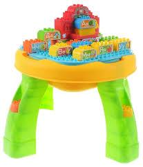 <b>Развивающая игрушка B</b> kids Обучающий ... — купить по ...