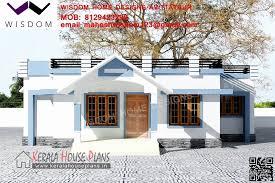 contemporary carriage house plans elegant 2 bedroom concrete house plans unique small modern home plans