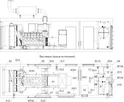 wiring diagram for generator control panel wiring diesel generator control panel wiring diagram image collection on wiring diagram for generator control panel