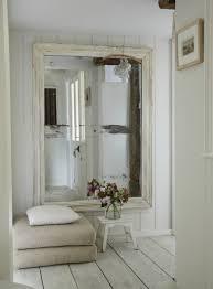 Illuminazione Ingresso Villa : Idee per arredare lu ingresso di casa