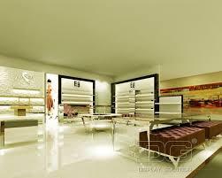 custom display furniture retail. ft06 luxury wooden display shoe store fixtures custom furniture retail n