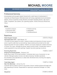 Best Ticket Sales Agent Resumes Resumehelp