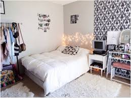 bedroom ideas for teenage girls tumblr. Perfect Ideas Tumblr Bedroom Ideas To For Teenage Girls