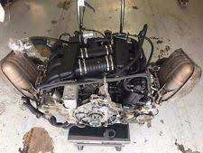 porsche 996 engine full assy 02 05 porsche 911 4s 996 carrera 3 6l manual engine motor 121k