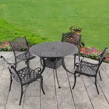 patio time patio furniture outdoors