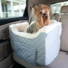 replacement car seat cover replacement cover lookout ii dog car seat with storage tray graco car