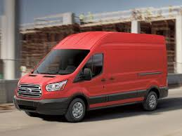 ford recalls big vans; wiring issue could cause fires Ford OEM Wiring Harness Ford 6 0 Wiring Harness Recall #43