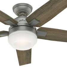 hunter ceiling fan and light remote