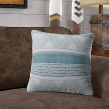 teal accent pillows. Delighful Pillows Save Intended Teal Accent Pillows W