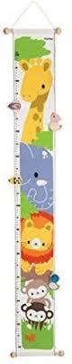 Plantoys Jungle Height Chart Plan Toys Toys Jungle Height Toys Jungle Height Shop For