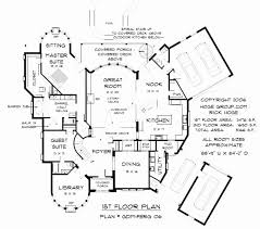 5000 sq ft floor plans inspirational 5000 sq ft floor plans 12 unique pics 5000 sq
