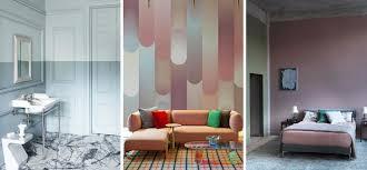 Trends In Wanddecoratie 2018 Interior Trend Compass
