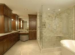 bathroom remodeling on a budget. Bathroom Remodeling Ideas Master On A Budget