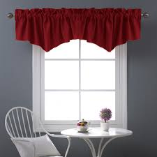 pare prices on christmas curtains kitchen online shopping