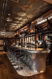 bar interiors design. Unique Bar Bar Interiors Design Fine On Interior For 4571 Best Restaurants Bars Images  Pinterest Restaurant 11 Intended I