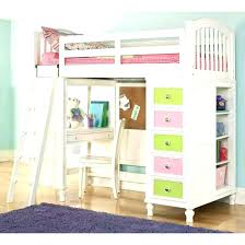 kids bunk bed for girls. 3 Kid Bunk Bed Girls With Slide Good Looking Loft Plans Kids  Download Box . For