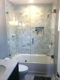 bathroom remodel for small bathrooms. Fine Bathrooms Small Bathroom Designs With Shower Ideas For Bathrooms  Remodel Design Full Size Of