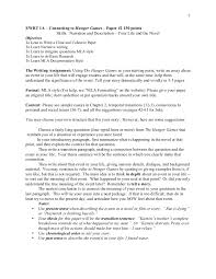 research paper outline thesis how to write a letter for  for various written assignments such as in humanities liberal arts and others there are several ways