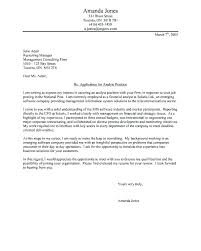 fax cover letter word document fax cover letter examples inspiring create sheet word how to