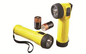 High Beam Torch Light Price Atex Torch Wolf Safety Lamp Company