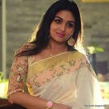 Pin on Malayalam Actress Hot Photos