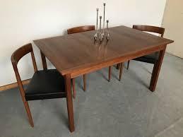 permalink to mid century modern dining room set chair fresh 6 teak dining chairs erik buch danish modern od mobler