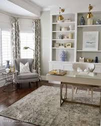 futuristic home office. Desk Rhfipsaslodicom Office Rug In Home Futuristic Decor With L Shape Wooden For Dark Brown Green Rhviendoraglasscom . T