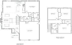 walk in closet designs plans master bedroom floor plans with bathroom walk in closet designs plans wardrobe design plans master bedroom