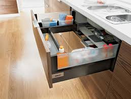 Innovative Kitchen Ideas Neoteric Design Inspiration 11 Services.