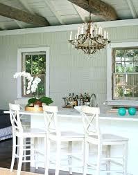 beach house chandelier chandeliers for home new beach house bar throughout chandelier plan modern beach house