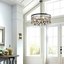 furniture magnificent matching chandelier and wall lights 4 extraordinary pendant lighting with 32 chandeliers foyer hallway