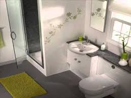 Small Picture Small Bathroom Decorating Ideas Small Bathroom Decorating Ideas