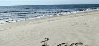 Oak Island Tide Chart 2016 10 Romantic Things To Do In The Brunswick Islands