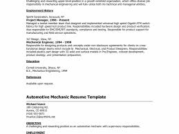 Resume For Application Letter For Teacher With No Experience Resume ...