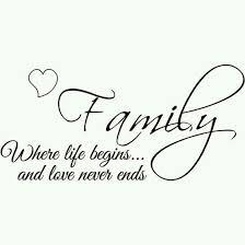 Pin Von Swetlana Auf Tattoo Family Quotes Family Tattoos Und Quotes