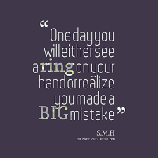 Quotes About One Mistake 40 Quotes Gorgeous Mistake Quotes