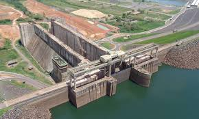 top 10 highest dams in the world just info check