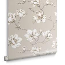 kid wallpaper usa mylar. Pierre White Gold Wallpaper, Kid Wallpaper Usa Mylar