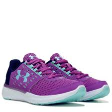 under armour running shoes micro g. under armour kids\u0027 micro g motion running shoe grade school shoes /