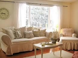 cottage living room furniture. cottage inspiration country chic living room design furniture