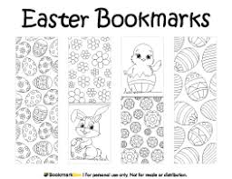 Here is a collection of 25 easter eggs coloring pages in different designs and patterns. Bookmkark Bundle