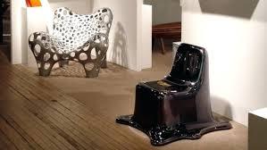 unique furniture pieces. Contemporary Unique Unique Furniture Pieces Is A Based Designer That  Creates   Inside Unique Furniture Pieces