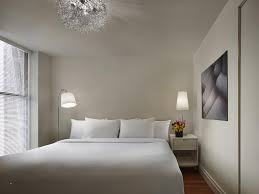 2 Bedroom Suites In New York City Inspirational Aka Apartmentstimes Square New  York City Ny Booking