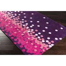 girls area rug love the purple pink area rug at great deals girls area rugs girls area rug