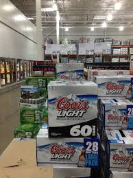 30 Rack Of Coors Light New Coors Light 60 Pack Only In Wisconsin Pics