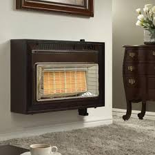 flavel misermatic outset radiant gas fire
